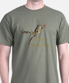 Dance of the Frog T-Shirt