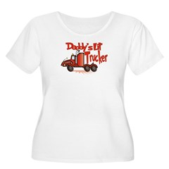 Daddys Lil' T T-Shirt