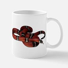 Milk Snake Mug