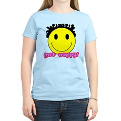 Get Nappy T-Shirt