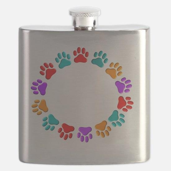 t=fund animal abuse DARKS Flask