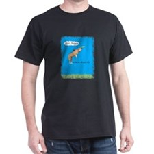 Disc Doggin T-Shirt