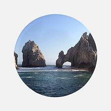 "Cabo Wabo 3.5"" Button"