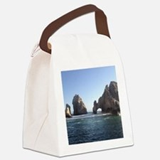 Cabo Wabo Canvas Lunch Bag