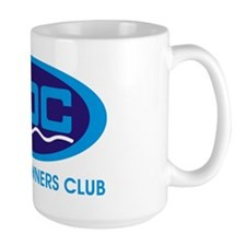 BOC Coffee Mug