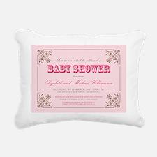 f2734b03-04a3-45d5-9993- Rectangular Canvas Pillow