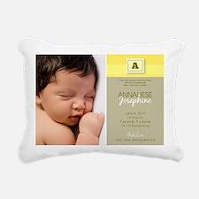 4ebc97e3-faad-406c-8efa- Rectangular Canvas Pillow