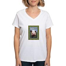 Moove It Cow Shirt
