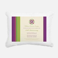 21141fce-2a97-49b6-b111- Rectangular Canvas Pillow