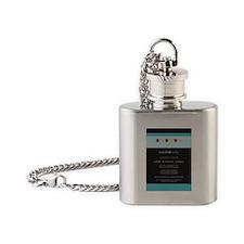 53182d33-8761-4d57-b2c3-7654640cdfc Flask Necklace