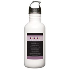 dfc24af0-31a4-4b82-826 Water Bottle