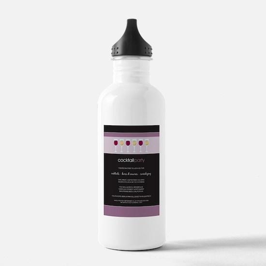 dfc24af0-31a4-4b82-826 Water Bottle