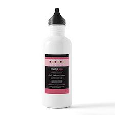 f82111df-3e59-4ac8-bff Water Bottle