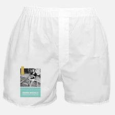 2628e292-ddd5-4fd0-8607-3379e17130e2_ Boxer Shorts