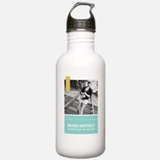 2628e292-ddd5-4fd0-860 Water Bottle