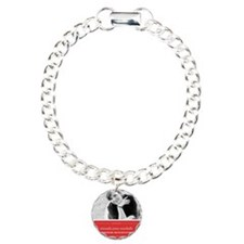 917cb383-559c-4b56-aaf5- Bracelet