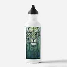 Jealousy Water Bottle