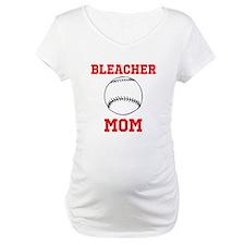 Bleacher Mom Shirt