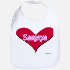 Sanjaya Bib