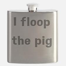 Floop Flask