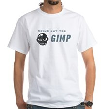 Bring Out The Gimp Shirt