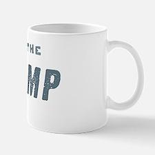 Bring Out The Gimp Mug