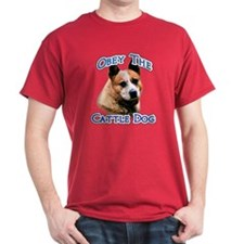 ACD Obey T-Shirt