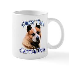 ACD Obey Mug
