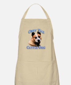 ACD Obey BBQ Apron