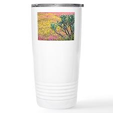 Sonoran Desert Travel Mug