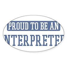Interpreter.jpg Decal