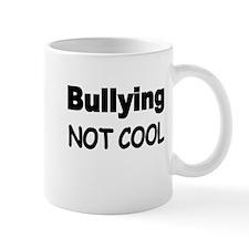 BULLYING Mugs