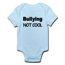 BULLYING Body Suit
