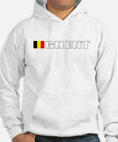 Funny I love brussels sprouts Hoodie