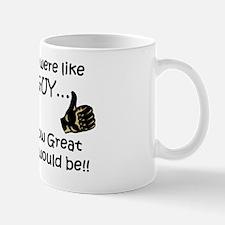 This Guy! Mug