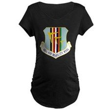 60th Air Mobility Wing T-Shirt