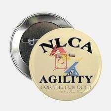 NLCA AGILITY! Button