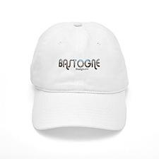 Bastogne, Belgium Baseball Cap