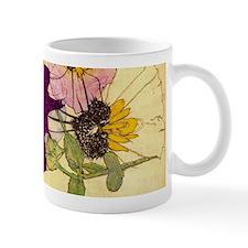 Mackintosh Petunia Mugs