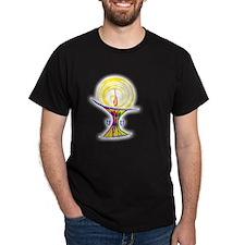 UU Unity Chalice T-Shirt