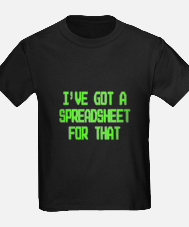 Spreadsheet kid 39 s clothing spreadsheet kid 39 s shirts for T shirt pricing calculator excel