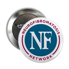 "NF 2.25"" Button (10 pack)"
