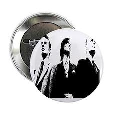 Parkdale Hooker button