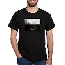 I have PSDB T-Shirt