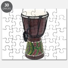 TallDjembeDrum070111.png Puzzle