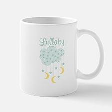 Yullaby Mugs