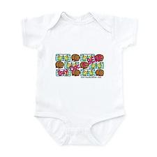 Buy Doc a Beer  Infant Bodysuit