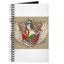 Asian Beauty Journal
