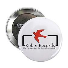 Robin Records Button