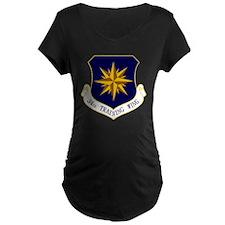 34th FW T-Shirt
